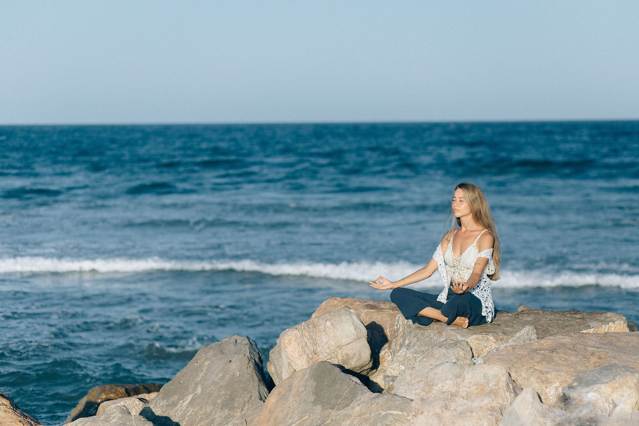 Gemi Bertran's Blog: NEW Opportunity in Your Future With Nourish the Brain Institute