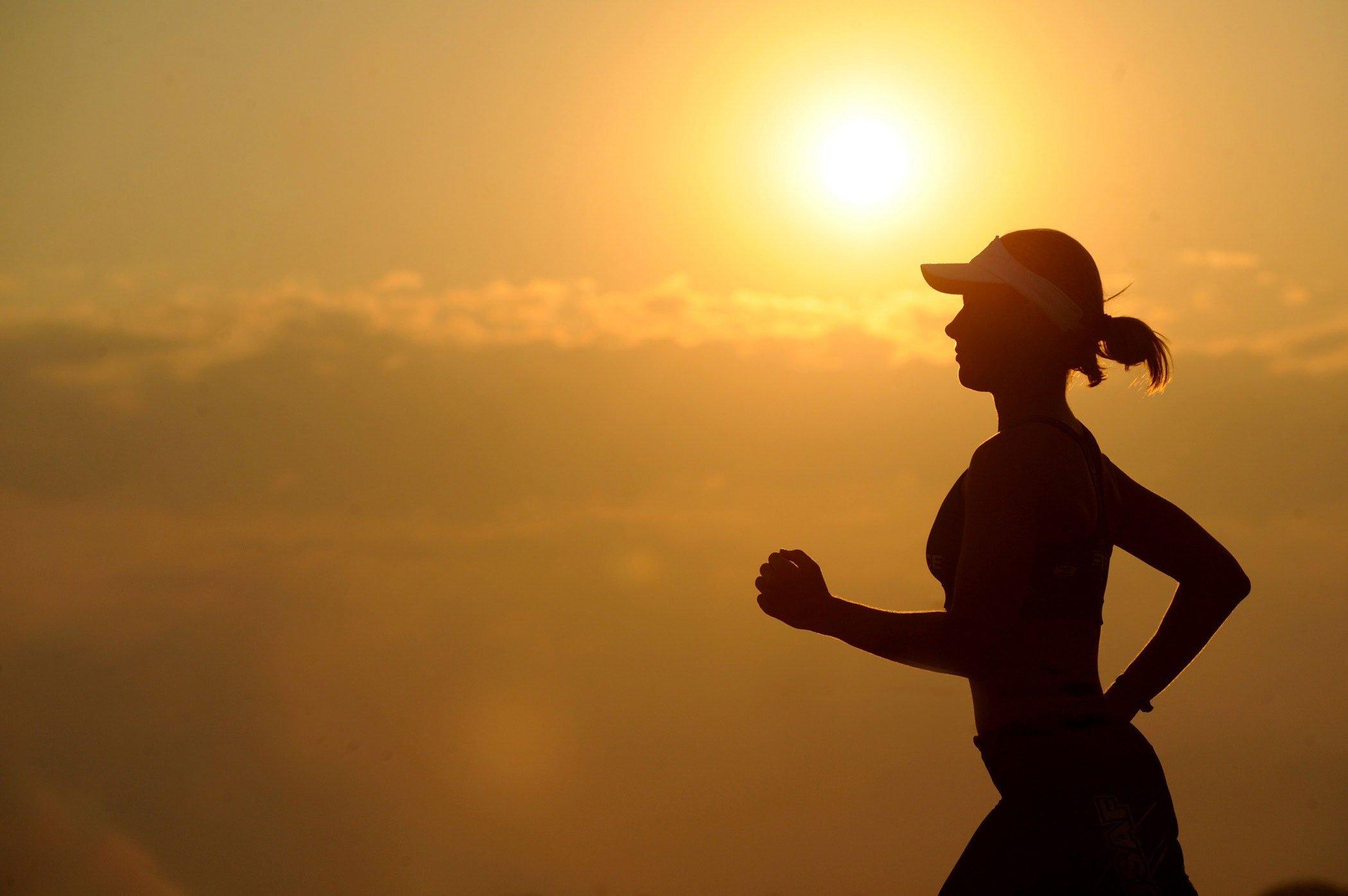 Gemi Bertran's Routines Are Habits We Practice Consistently