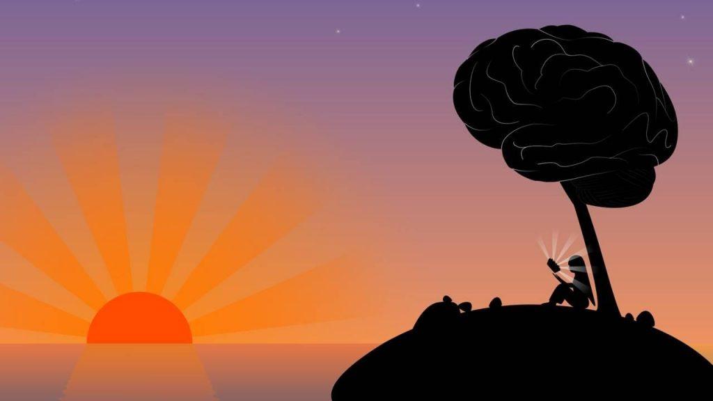 Gemi Bertran's Blog: Get Brain Superpowers Without Medication