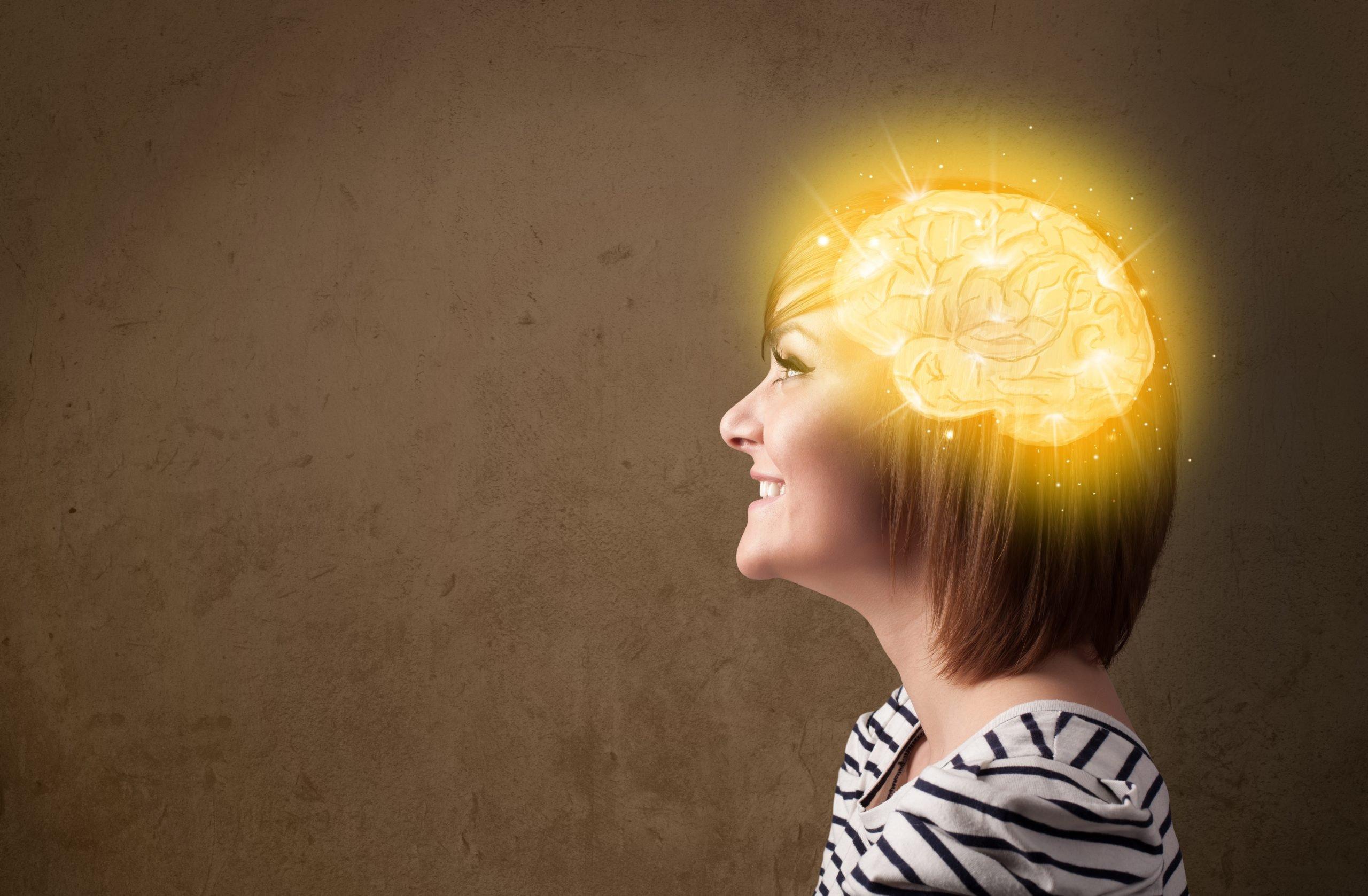 Gemi Bertran's Blog: What is Optimum Health?