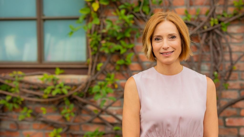 Gemi Bertran's Blog: Attracting Abundance in Your Life