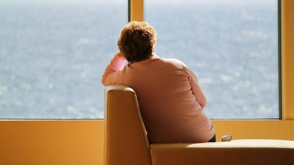 Gemi Bertran's Blog: A Holistic Approach to Depression