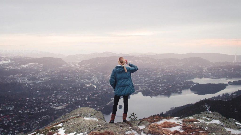 Gemi Bertran's Blog: How To Stop Self-Sabotaging Your Health Goals