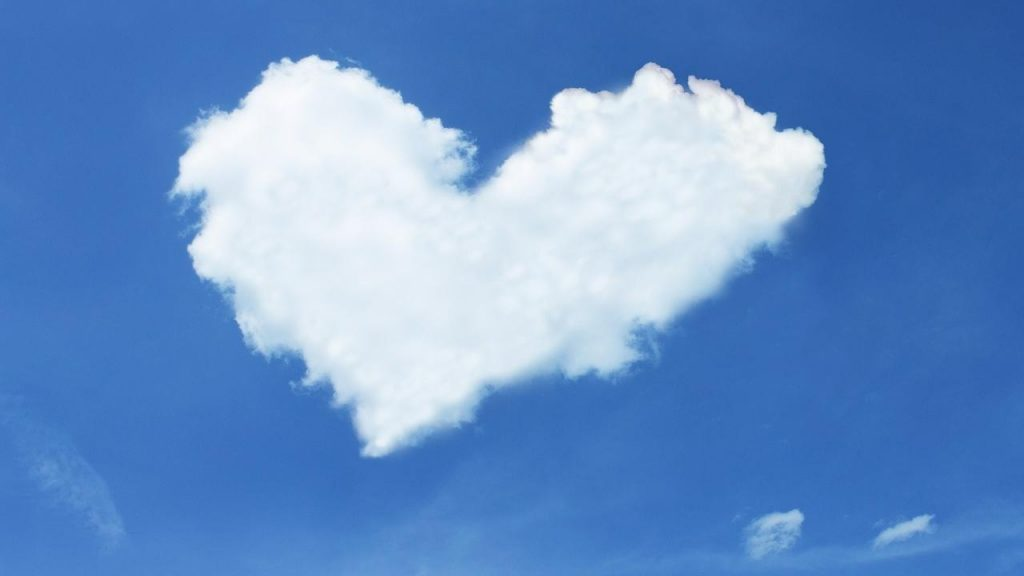 Gemi Bertran's Blog: This Valentine's Day, Know You Are Amazing