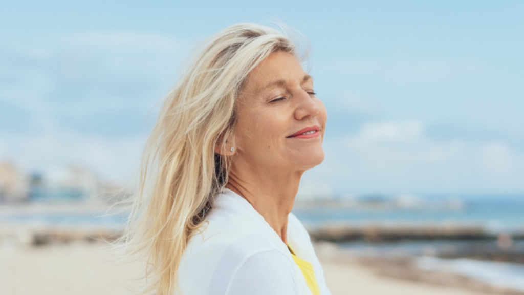 Gemi Bertran's Blog: 9 Simple Routines That Will Help You Age Better